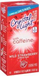 crystallightontheg_06b5d_crystallight_powder_al_095__1