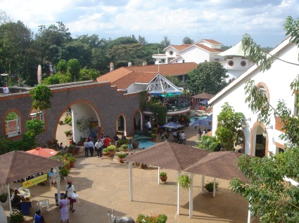 View_of_Village_Market
