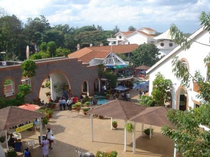 View_of_Village_Market